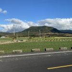 Top 25 Things to Do in Kenting and Hengchun