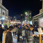 Local Restaurants in Hengchun You Must Try