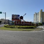 Getting from Taipei to Kenting and Hengchun